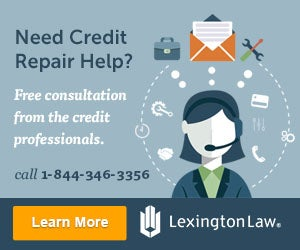 See Your Credit Report and FICO Score