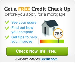 How to Get Pre-Approved for a Mortgage Home Loan - Credit.com