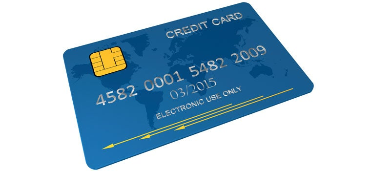 How do credit cards work expert advice from creditcom for How do business credit cards work