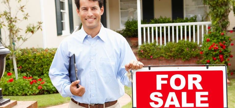 Find a Good Realtor or Real Estate Agent
