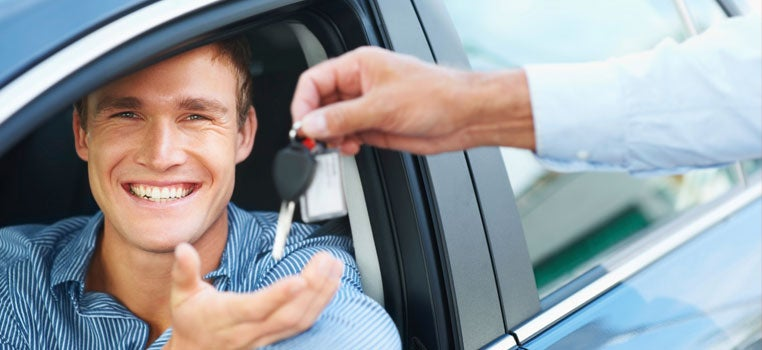 Bowman Auto Center >> Top 5 Worst Car Buying Mistakes | Credit.com