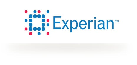 Get Your Free Credit Score From Experian