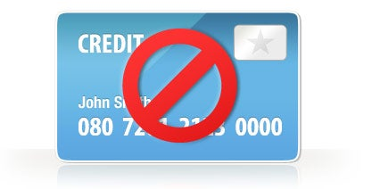 Free Credit Score No Credit Card Required