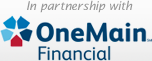 One Main Financial