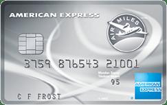 Credit business cards credit secured credit the credit bad best for