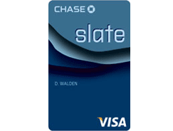Credit cards transfer 0% balance bad credit