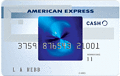 image of Blue Cash Everyday® Card from American Express credit card