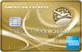 American Express AIR MILES* Credit Card
