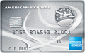 image of American Express® AIR MILES®* Platinum Credit Card credit card