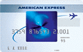 Blue Sky from American Express?