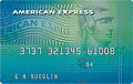 image of True Earnings® Card from Costco and American Express credit card