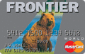 Frontier Airlines World MasterCard?