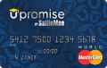 Upromise World MasterCard?