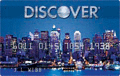 Discover® Student More Card - $20 Cash Back Bonus