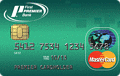 image of First PREMIER® Bank Classic Credit Card credit card