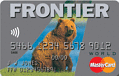 The Frontier Airlines World MasterCard®