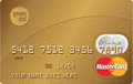 image of Green Dot® Prepaid MasterCard® credit card