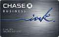 Ink Cash? Business Card