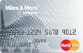 The Premier Miles and More World MasterCard®