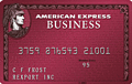 The Plum Card? from American Express OPEN